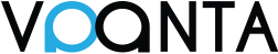 designM E-Commerce
