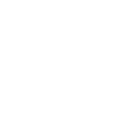 Honesty Protection Suppy Co., Ltd.