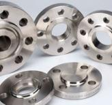ALLOY 825(Incoloy 825)